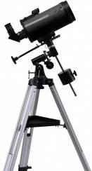 Teleskop Levenhuk Skyline PLUS 105 MAK