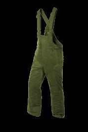 Zimowe spodnie myśliwskie 754-o-b-2