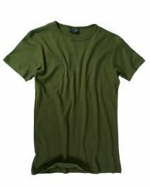 Koszulka męska mil-tec 11013001