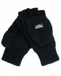 Rękawiczki myśliwkie mil-tec 12545001