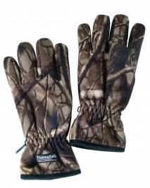 Rękawiczki zimowe wild trees mil-tec 11955650