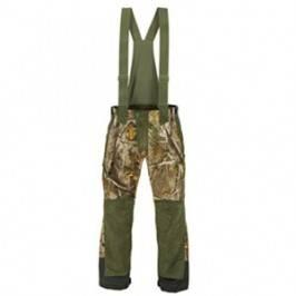 Spodnie łowieckie graff 759-b-l